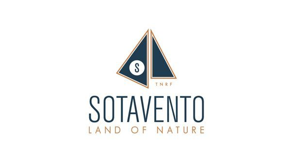 Sotavento Tenerife, Canary Islands