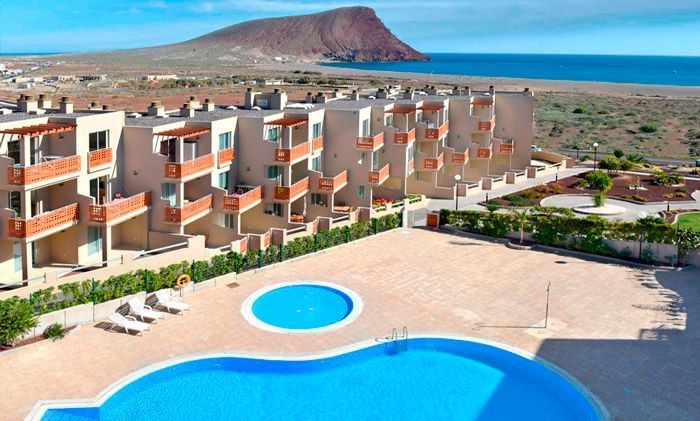 Costs of Maintaining a property in the Canary Islands