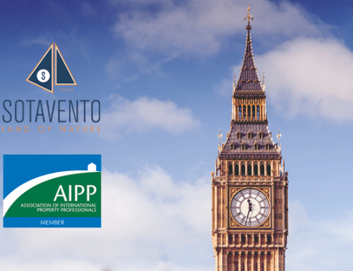 """Meet the Product Providers"" – Presentación AIPP London"