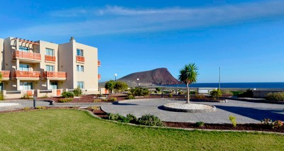 Sotavento Tenerife Complex: the best choice for foreign investors