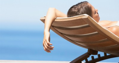 Sotavento Tenerife: a place for well-being